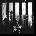 Cover:  Freitot - Freitot