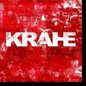 Cover:  Krähe - Krähe