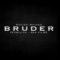 Cover: Xavier Naidoo - Bruder