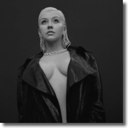 Cover: Christina Aguilera feat. Ty Dolla $ign & 2 Chainz - Accelerate