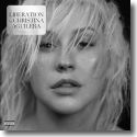 Cover: Christina Aguilera - Liberation