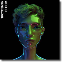 Cover: Troye Sivan - Bloom