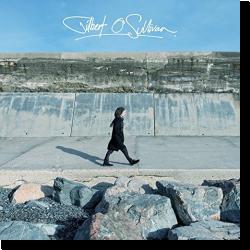 Cover: Gilbert O'Sullivan - Gilbert O'Sullivan