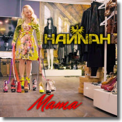 Cover: Hannah - Mama