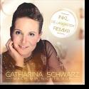Cover:  Catharina Schwarz - Mach mir nichts vor