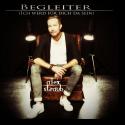 Cover:  Alex Straub - Begleiter (Ich werd für dich da sein)