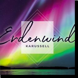 Cover: Karussell - Erdenwind