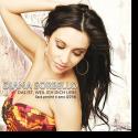 Cover:  Diana Sorbello - Das ist, weil ich Dich liebe (Sara perche ti amo) 2018
