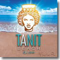 Cover:  Tanit Beach Ibiza Vol. 2 - Various Artists
