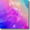 Cover:  Semitoo feat. Nicco - With You