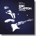 Cover:  Eric Clapton: Life In 12 Bars - Various Artists