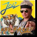 Cover:  Jöli - Edd Hardy