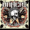 Cover:  Unherz - Für immer