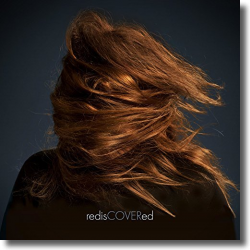 Cover: Judith Owen - redisCOVERed