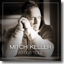 Cover:  Mitch Keller - 20.000 Teile
