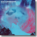 Cover:  SixTurnsNine - Spinning Numbers