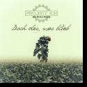 Cover: Projekt Ich feat. Markus Kühnel - Doch das, was blieb