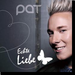 Cover: Pat - Echte Liebe
