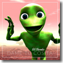Cover: El Chombo feat. Cutty Ranks - Dame Tu Cosita