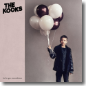 Cover:  The Kooks - Let's Go Sunshine