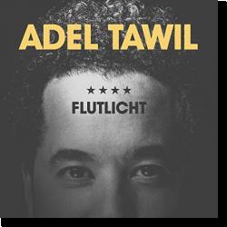 Cover: Adel Tawil - Flutlicht