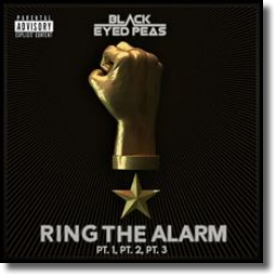 Cover: The Black Eyed Peas - Ring The Alarm pt.1, pt.2, pt.3