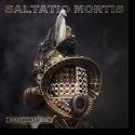 Cover:  Saltatio Mortis - Brot und Spiele