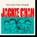 Cover: Tiësto & Dzeko feat. Preme & Post Malone - Jackie Chan