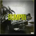Cover:  NAELLOW - Bumpin