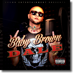 Cover: Baby Brown - Dale