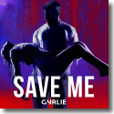 Cover:  Gyrlie - Save Me