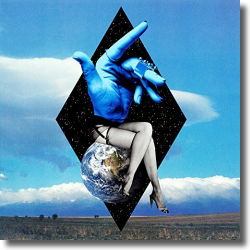 Cover: Clean Bandit feat. Demi Lovato - Solo