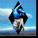 Cover:  Clean Bandit feat. Demi Lovato - Solo