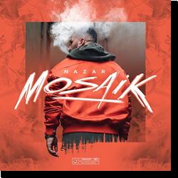 Cover: Nazar - Mosaik