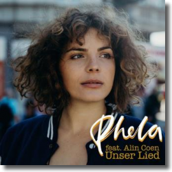 Cover: Phela feat. Alin Coen - Unser Lied