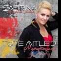 Cover:  Sabrina - Tüte Mitleid (Na Na Na Na Naa Na)