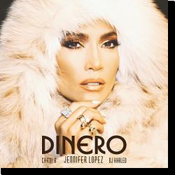 Cover: Jennifer Lopez feat. DJ Khaled & Cardi B - Dinero