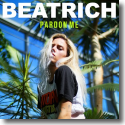 Cover: Beatrich - Pardon Me