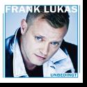 Cover: Frank Lukas - Du hast geweint im Schlaf