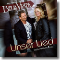 Cover: Bella Vista - Unser Lied