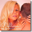 Cover:  Bellissa - One Night Stand für immer