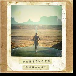 Cover: Passenger - Runaway