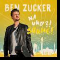 Cover: Ben Zucker - Na und?! Sonne!