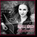 Cover:  Michelle Bönisch - Meilenweit