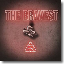 Cover:  Sir Rosevelt - The Bravest