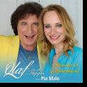 Cover: Olaf der Flipper & Pia Malo - Sommer in Deutschland