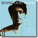 Cover:  BENNE - Licht in uns