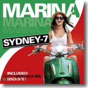 Cover: Sydney-7 - Marina