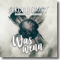 Cover:  Sekundentakt, Ben Luca & Noel Terhorst - Was, wenn