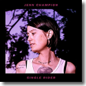 Cover:  Jenn Champion - Single Rider